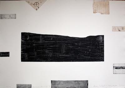 9 Anna Sobol- Wejman